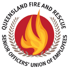 QFR Senior Officers Union